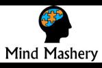 Mind Mashery
